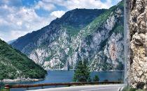 Секреты отдыха в Черногории с детьми